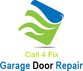 garage door repair creve coeur, mo