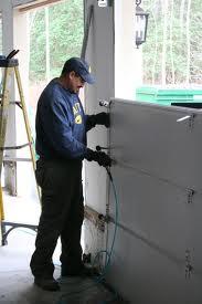Garage Door Installation Creve Coeur